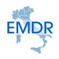 Logo EMDR