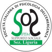 Logo Sipem Liguria